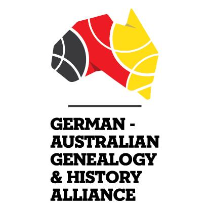 German-Australian Genealogy