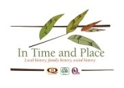 In time and place 2015