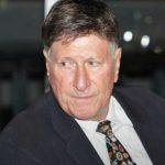James Lergessner