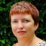 Hilda Maclean