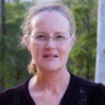 Sharon Merkley
