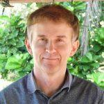 Duncan Richardson