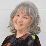 Cathy Sherwood