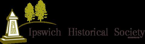 Ipswich Historical Society